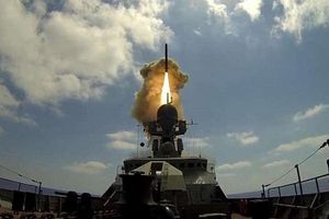 Tên lửa siêu thanh Nga có thể tấn công các trung tâm chỉ huy Mỹ trong 5 phút