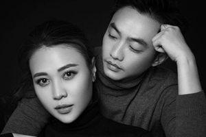 Lời khẳng định chắc nịch của Cường Đô la trước tin đồn Đàm Thu Trang mang bầu