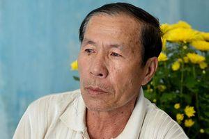 Vụ Việt kiều bị tạt axit, cắt gân chân: Bố nạn nhân tiết lộ người con trai cả vẫn gọi điện về