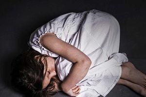 Điện Biên, căn nguyên nào của nỗi đau tột cùng?