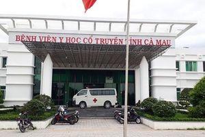 Bác sĩ 2 lần chống lệnh điều động, UBND tỉnh Cà Mau chỉ đạo kỷ luật