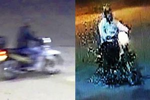 Vụ nhân viên cây xăng bị giết: Truy tìm thêm một nghi phạm
