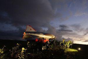 TT Putin: Mỹ - Nga không được để khủng hoảng tên lửa Cuba lặp lại lần nữa