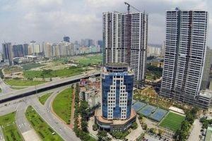 Ba điểm 'nóng' của thị trường bất động sản năm 2019?