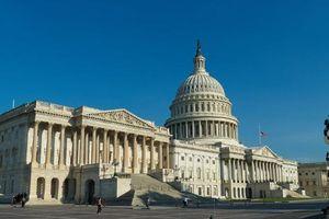Mỹ: Đảng Dân chủ sắp ra nghị quyết chấm dứt tình trạng khẩn cấp quốc gia