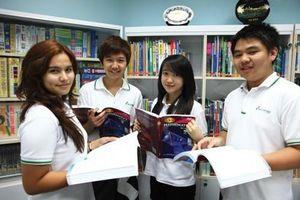 Cơ hội nào để có suất du học Hàn Quốc miễn phí?