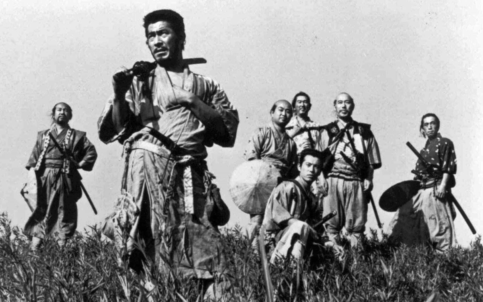 Ashitaba - Loại lá thần dược của các võ sĩ samurai Nhật Bản