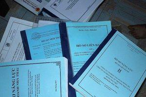 Hải Phòng: Phó ban quản lý dự án 'dỏm' bị khởi tố vì lừa đảo hơn 1 tỷ đồng