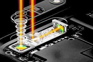 Công nghệ Zoom 10x trên smartphone Oppo có thể khiến chúng ta quên đi sự hiện diện của Samsung hoặc LG tại triển lãm MWC 2019