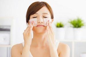 3 sai lầm khi sử dụng bông tẩy trang khiến làn da trở nên xấu xí