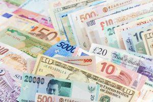 Các nền kinh tế châu Á đang trở lại chính sách tiền tệ nới lỏng