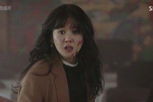 'Hoàng hậu cuối cùng' tập 25: K-net tức giận về cái chết của Choi Jin Hyuk, lên án cảnh Lee Elijah bị cưỡng hiếp khi mang thai