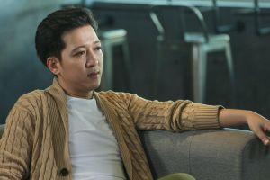 'Trạng Quỳnh' nối gót 'Siêu sao siêu ngố' nhập hội doanh thu trăm tỷ, đạo diễn Đức Thịnh giỏi hay hên?