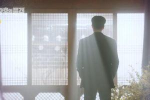 'Hoàng hậu cuối cùng' tập cuối: Shin Sung Rok chết, Jang Nara thành nữ hoàng, người đàn ông giấu mặt là Choi Jin Hyuk?