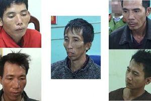 Thủ tướng yêu cầu khẩn trương điều tra, xét xử vụ án giết người ở Điện Biên