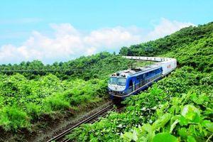 Đề xuất Dự án đường sắt Biên Hòa - Vũng Tàu đầu tư theo mô hình PPP