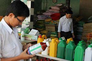 Ngành hóa chất: Ưu tiên cải cách thủ tục hành chính