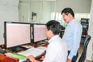 PC Cần Thơ: Dịch vụ ngày càng tốt hơn