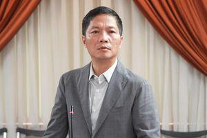Bộ trưởng Trần Tuấn Anh: Sẽ tập trung nguồn lực cho các 'đầu tàu' kinh tế