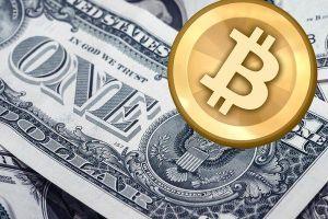 Tiền giấy sẽ ra đi, nhường chỗ cho tiền kỹ thuật số?