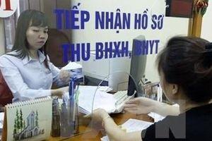 Quảng Ninh công bố danh sách 59 doanh nghiệp nợ đọng BHXH