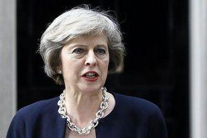 Lối thoát cho Brexit sau cuộc gặp giữa Thủ tướng Anh và lãnh đạo EU