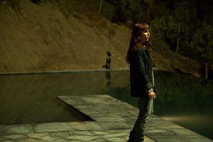 'Cô gái có hình xăm rồng' tái xuất với phim về nữ vệ sĩ số 1 Vương quốc Anh