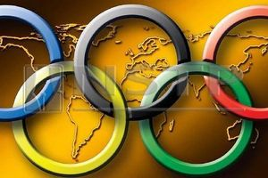 IOC trừng phạt Ấn Độ vì không cấp thị thực cho xạ thủ Pakistan