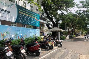 Phó Thủ tướng chỉ đạo xử lý sai phạm về 'đất vàng' ở Đà Nẵng