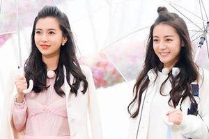 Cát-xê diễn viên Trung Quốc giảm sâu, từ 22 xuống 7,4 triệu USD