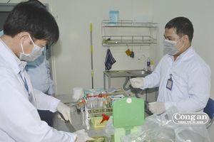 Đà Nẵng được tài trợ xây dựng thành phố thực phẩm thông minh