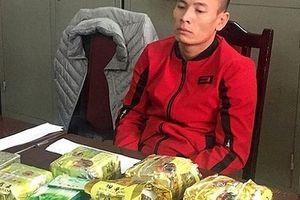 Hà Nội sẽ triệt xóa 100% điểm phức tạp về ma túy