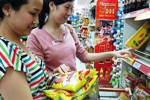 Khẩn trương đề xuất nhiệm vụ bảo vệ quyền lợi người tiêu dùng