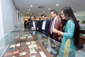 Ra mắt Chi nhánh Hà Nội của Viện Nghiên cứu Phát triển Phương Đông và Tạp chí Phương Đông