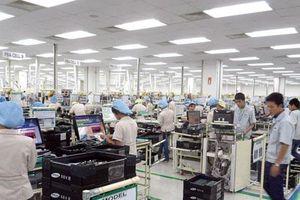 Thu hút FDI 'thế hệ mới': Cần chuyển đối phương thức tiếp cận