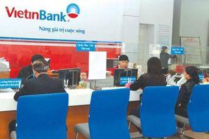 Ngân hàng MUFG muốn rót thêm vốn vào VietinBank