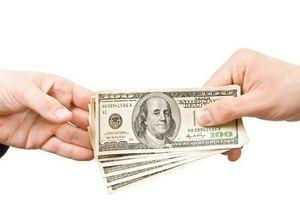 Thỏa thuận gần 5 triệu cổ phiếu FTS, Chứng khoán FPT sắp có thêm cổ đông lớn