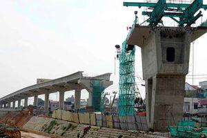 Hàn Quốc đề xuất đầu tư hơn 3 tỷ USD cho đường sắt đô thị Đà Nẵng