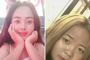Nữ sinh lớp 11 cùng em gái 'mất tích' sau khi đi đón mẹ
