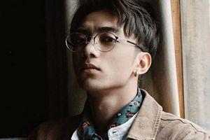 Soobin Hoàng Sơn cởi bỏ 'chiếc áo' hoàng tử pop Việt trong Music Home