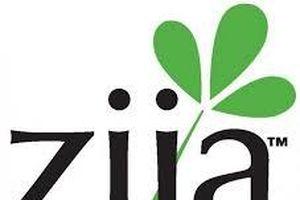 Công ty Zija Quốc tế rút tiền ký quỹ kinh doanh đa cấp