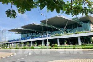 Sắp có thêm 6 đường bay từ Cần Thơ đi các sân bay trong nước và quốc tế