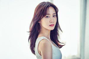 Yook Sung Jae (BTOB), Park Eun Bin và Seo Ji Hoon xem xét hóa thân thành chó, mèo trong phim truyền hình mới của tvN