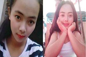 Nữ sinh xinh đẹp cùng em gái 'mất tích' bí ẩn khi đi đón mẹ