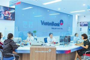 Cổ đông Nhật Bản muốn hỗ trợ Vietinbank tăng vốn