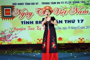 Thơ trong đời sống người Việt