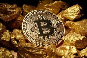 Đứt chuỗi tăng 5 ngày, đà tăng của Bitcoin có vào thế nguy?