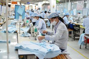 Thị trường lao động 2019: Tiếp tục 'khát' lao động chất lượng cao