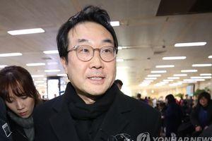 Đặc phái viên Hàn Quốc tới Hà Nội tham vấn về Thượng đỉnh Mỹ-Triều
