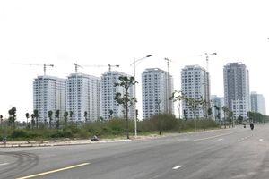 Chuyên gia Hàn Quốc hiến kế giúp người thu nhập thấp mua nhà